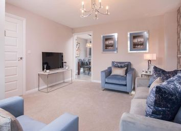 """Thumbnail 3 bed end terrace house for sale in """"Maidstone"""" at Black Firs Lane, Somerford, Congleton"""