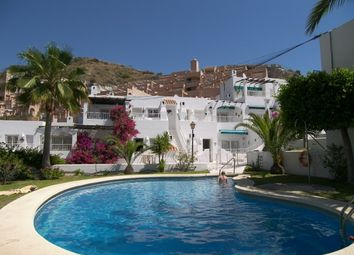 Thumbnail 3 bed apartment for sale in Las Brisas, Mojácar, Almería, Andalusia, Spain