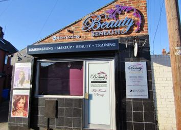 Thumbnail Retail premises for sale in 25A Barretta Street, Sheffield