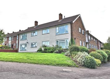 Thumbnail 1 bed flat for sale in Rooksmead, Bedford