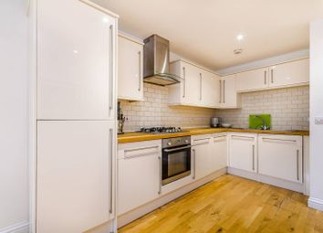 Thumbnail 2 bedroom flat for sale in Portland Road, South Norwood