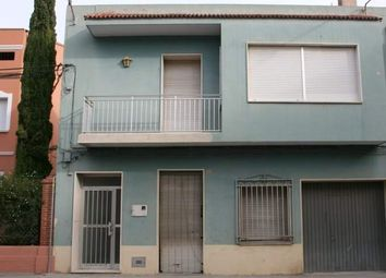 Thumbnail 7 bed terraced house for sale in Pedreguer, Alicante, Spain