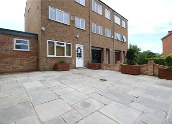 3 bed property to rent in Fairby Road, London SE12