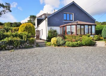 Thumbnail 4 bed barn conversion for sale in Higher Tremar, Liskeard