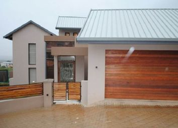 Thumbnail 4 bed detached house for sale in The Hills, Pretoria, South Africa
