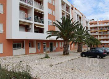 Thumbnail 2 bed apartment for sale in Armação De Pêra, Armação De Pêra, Silves