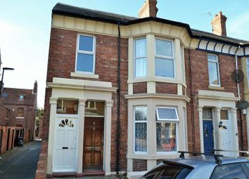 2 bed flat for sale in Cleveland Avenue, North Shields NE29