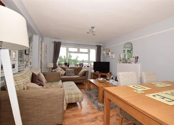 Thumbnail 2 bed flat for sale in Violet Lane, Croydon, Surrey