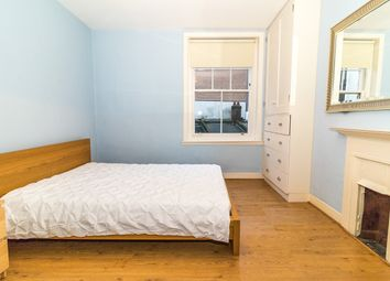 Thumbnail 4 bed shared accommodation to rent in Calvert Avenue, London