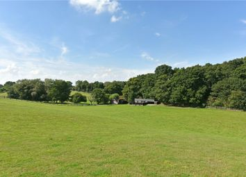 Thumbnail Land for sale in Shelley Road, Stoke By Nayland, Colchester, Suffolk