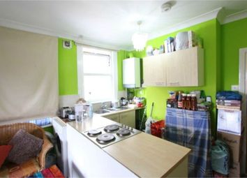 Thumbnail Studio for sale in Parchmore Road, Thornton Heath