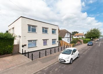 Thumbnail 3 bed flat for sale in Kings Avenue, Birchington
