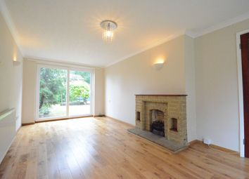 Thumbnail 3 bed end terrace house to rent in Abingdon Close, Bracknell