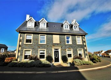 Thumbnail 5 bedroom property to rent in Knock Rushen, Castletown, Isle Of Man