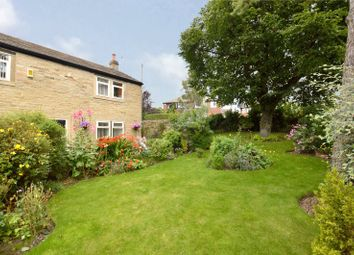 Smalewell Road, Pudsey, West Yorkshire LS28