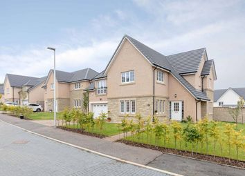 5 bed detached house for sale in Ashgrove Gardens, Loanhead EH20