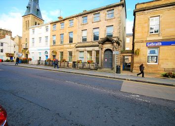 Thumbnail Office to let in St. Catherine Street, Cupar