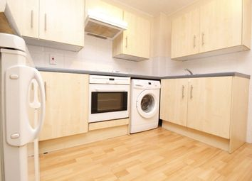 Thumbnail 1 bed flat to rent in Staines Road, Bedfont, Feltham
