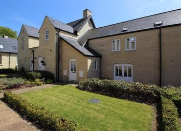 Thumbnail 2 bedroom mews house to rent in Middlemarch, Stotfold, Hitchin
