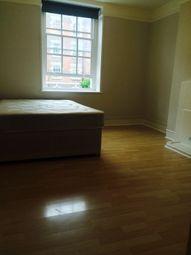 Thumbnail Room to rent in Scott Ellis Garden, St John's Wood