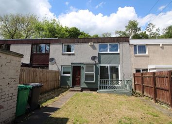 Thumbnail 3 bed property for sale in Dunbar Court, Glenrothes