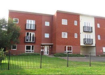 1 bed flat for sale in Priory Court, 241 Pershore Road, Edgbaston, Birmingham B5