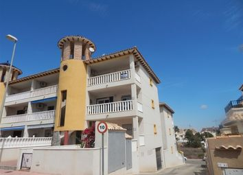 Thumbnail 2 bed apartment for sale in Apartment Close To All Amenities, Villamartin, Alicante, 03189