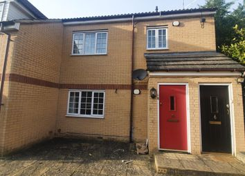 2 bed flat to rent in Bective View, Kingsthorpe, Northampton NN2