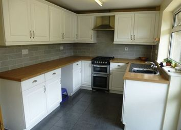 Thumbnail 3 bed property to rent in Sands Close, Ulverston