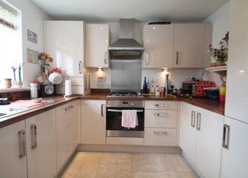 Thumbnail 3 bed property to rent in Lewis Mews, Chislehurst