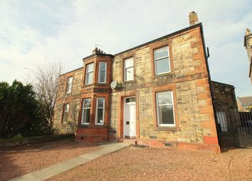 Thumbnail 4 bed end terrace house to rent in Eskbank Road, Dalkeith