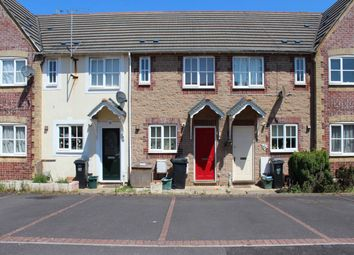 Thumbnail 2 bed property to rent in Plumtree Road, Locking Castle, Weston-Super-Mare