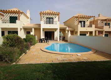 Thumbnail 2 bed villa for sale in Burgau, Budens, Vila Do Bispo Algarve
