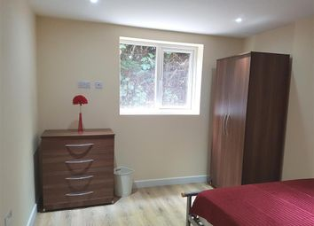 Thumbnail 1 bed property to rent in Bayes Street, Kettering