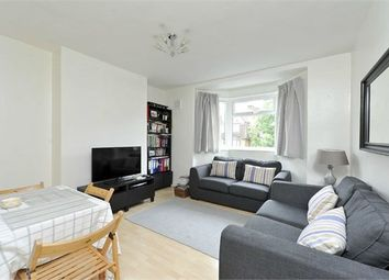 Thumbnail 2 bed flat to rent in Middlemill House, Bridge Park, Wandsworth