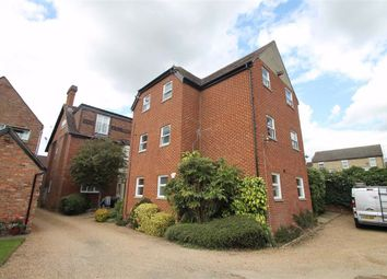 Thumbnail Flat for sale in Rothsay Road, Bedford