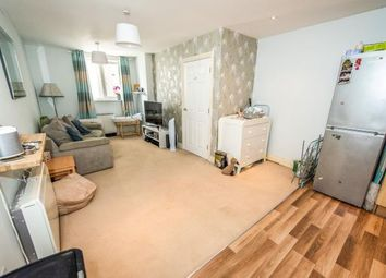 Thumbnail 1 bed flat for sale in Walnut Tree Close, Guildford, Surrey