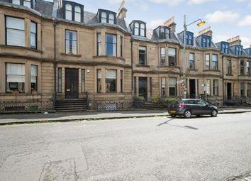 Thumbnail 2 bed flat for sale in Belmont Street, Kelvinbridge, Glasgow