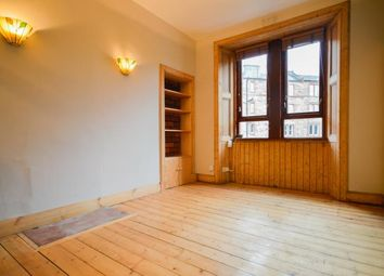 Thumbnail 2 bed flat to rent in Henderson Gardens, Edinburgh