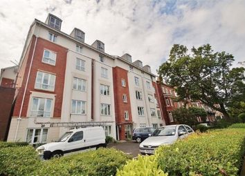 Thumbnail 2 bed flat for sale in The Academy, 20 Manchester Road, Southport