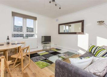 Thumbnail 2 bed flat to rent in Darling Row, Whitechapel, London