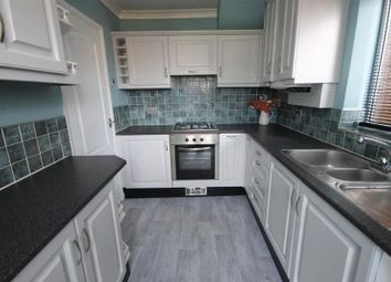 Thumbnail 3 bed semi-detached house for sale in Silverwood Close, Hartlepool