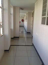 Thumbnail 2 bedroom apartment for sale in Leicester Road, Bedfordview, South Africa