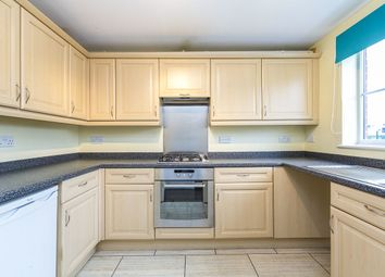 Thumbnail 3 bed terraced house for sale in Ingleby Moor Crescent, Darlington