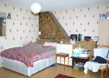 Thumbnail 4 bed end terrace house to rent in Eric Street, Mile End, London