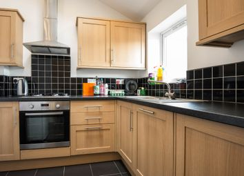 Thumbnail 5 bedroom flat to rent in Aughton Street, Ormskirk