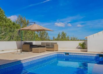 Thumbnail 3 bed villa for sale in M559 Exceptional Hill Top Villa, Salema, Algarve, Portugal