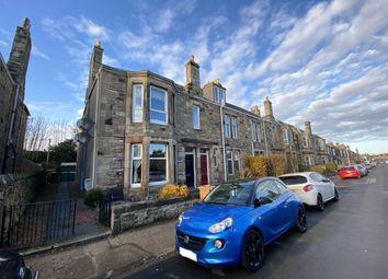 Thumbnail 1 bedroom flat for sale in Ava Street, Kirkcaldy, Fife