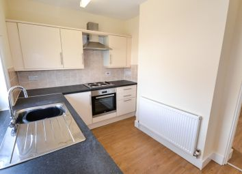 Thumbnail 3 bed flat to rent in Cavendish Place, Eastbourne