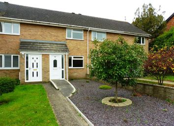 Thumbnail 2 bed property to rent in Sheldon Road, Chippenham